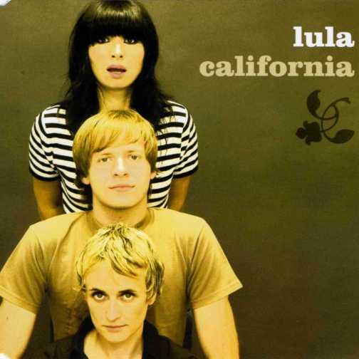 001-LULA-CaliforniaSg
