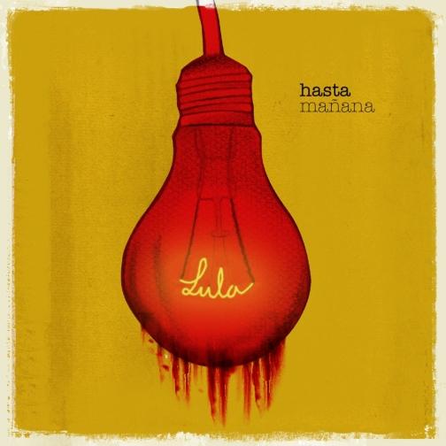 036-LULA-HastaMañanaSg