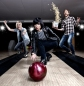 Lula-bowling-gsidro01